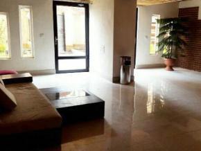 فروش آپارتمان در سرخرود خط دریا 130 متر
