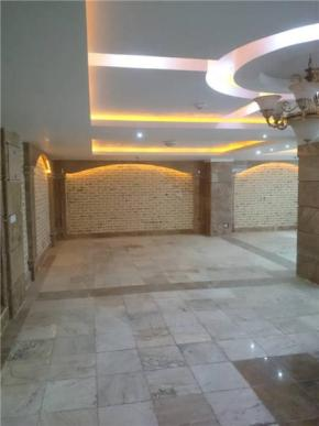 فروش آپارتمان در ساماندهی کرج  114 متر