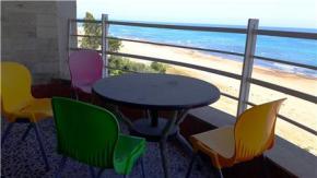 فروش آپارتمان در سرخرود ساحلی 98 متر