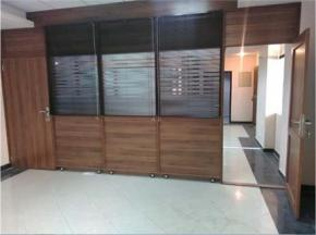 فروش ملک اداری در اصفهان دروازه دولت 76 متر