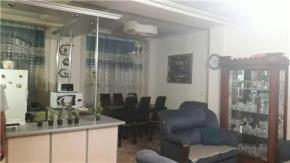 فروش آپارتمان در خیابان شریعتی تهران  84 متر