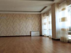 فروش آپارتمان در سرخرود منطقه ساحلی 214 متر