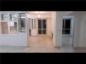 فروش آپارتمان در زعفرانیه تهران  275 متر