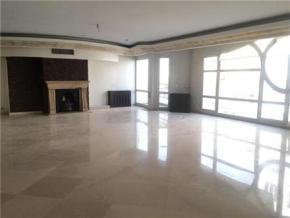 فروش آپارتمان در زعفرانیه تهران  190 متر