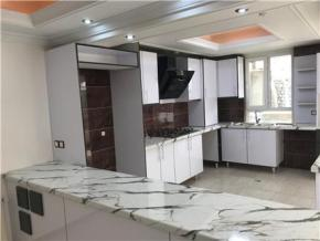 فروش آپارتمان در فاز 1 پردیس  105 متر