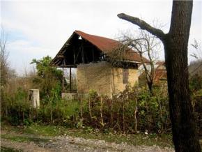 فروش خانه در سیاهکل فشتال 250 متر