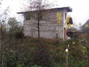 فروش زمین در لنگرود حومه 10000 متر