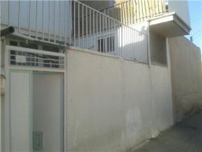 فروش خانه در قم شاه ابراهیم 92 متر