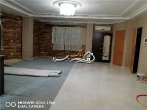 فروش آپارتمان در انزلی 100 متر