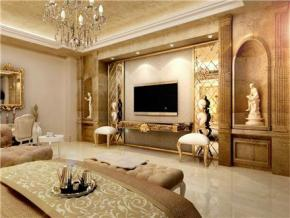 فروش آپارتمان در سهروردی جنوبی تهران  215 متر