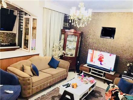 فروش آپارتمان در پونک 73 متر