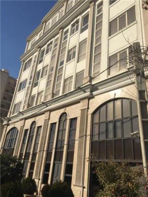 اجاره آپارتمان در سعادت آباد تهران  75 متر