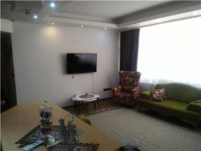 فروش آپارتمان در مهرشهر کرج  80 متر