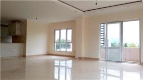 فروش آپارتمان در نوشهر جنگلی 150 متر