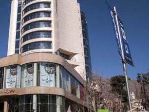 فروش ملک اداری در جنت آباد تهران  140 متر