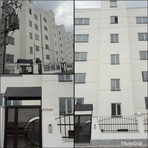 فروش آپارتمان در پردیس 100 متر