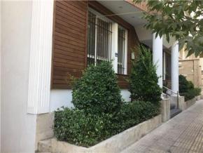 فروش آپارتمان در سعادت آباد تهران  68 متر