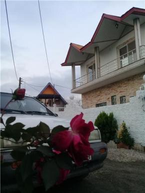 فروش ویلا در نور سعادت آباد 130 متر