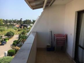 فروش آپارتمان در سرخرود ساحلی 80 متر