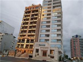 فروش آپارتمان در ساحلی سرخرود  156 متر
