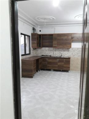 فروش آپارتمان در آستانه اشرفیه 45 متر