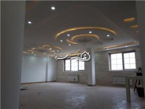 فروش آپارتمان در انزلی کمربندی 137 متر