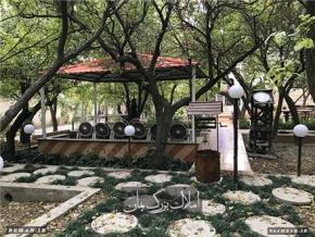 فروش ویلا در شهریار 1000 متر