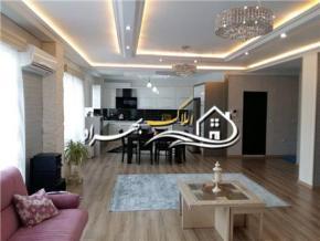 فروش آپارتمان در انزلی ناصرخسرو 126 متر