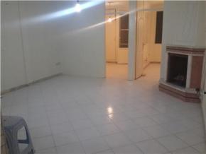 فروش آپارتمان در پیروزی تهران  67 متر