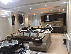 فروش آپارتمان در انزلی صابرحنان 103 متر