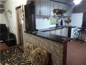 فروش آپارتمان در پیروزی(بلوارابوذر) تهران  50 متر
