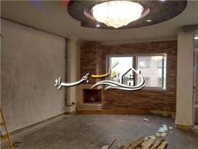 فروش آپارتمان در انزلی غازیان 93 متر