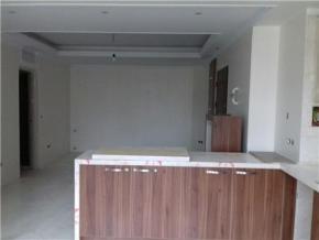 فروش آپارتمان در طالقانی تهران  75 متر