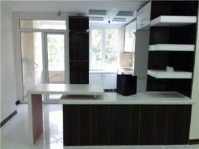 فروش آپارتمان در سه راه طالقانی تهران  82 متر