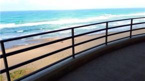 فروش آپارتمان در سرخرود ساحلی 234 متر