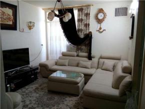 فروش آپارتمان در سمنان 21 فروردین 53 متر