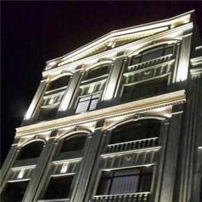فروش آپارتمان در مارلیک ملارد  105 متر