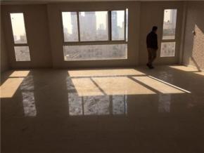 فروش آپارتمان در فرشته تهران  200 متر