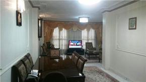 فروش آپارتمان در ستارخان تهران  70 متر