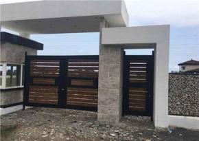 فروش زمین در نوشهر سی سنگان 650 متر