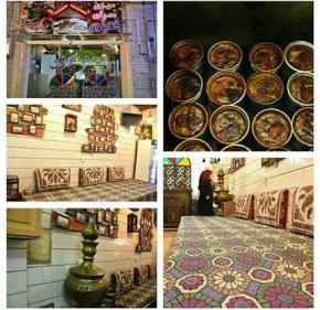 فروش مغازه در اصفهان مسجد سید 38 متر