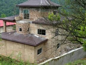 فروش زمین در تنکابن جلیل آباد 700 متر