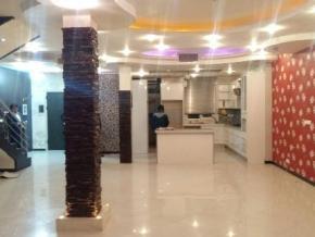 فروش آپارتمان در عظیمیه کرج 360 متر