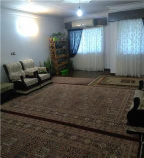 فروش خانه در بلوار برادران شهید یوسفی رشت  200 متر