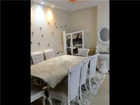 فروش آپارتمان در ولنجک تهران  140 متر