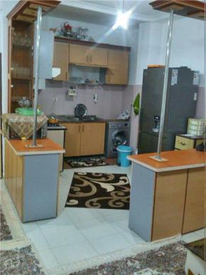 فروش آپارتمان در آستانه اشرفیه بندر کیاشهر 75 متر