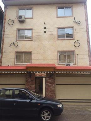 فروش آپارتمان در آستانه اشرفیه بخش بندر کیاشهر 72 متر