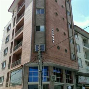 فروش آپارتمان در آستانه اشرفیه بخش بندر کیاشهر 80 متر
