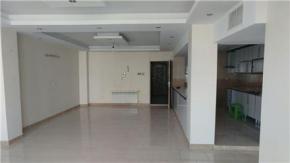 فروش آپارتمان در فردیس 110 متر