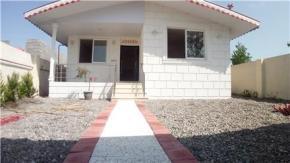 فروش ویلا در رشت روستای شهرستان 230 متر